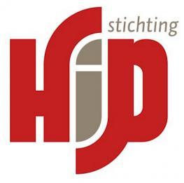 Stichting Hulp In Praktijk (HIP)