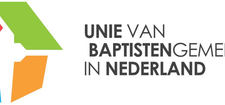 Unie van Baptistengemeenten Nederland